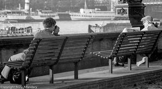 London, 1983