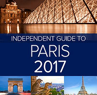 independentguidetoparis2017.jpg
