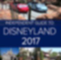 DisneylandTravelGuide2017.jpg