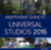 independen-guide-universal-hollywood-2016-2017.jpg