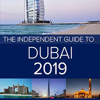 Dubai2019coverKDP.jpg