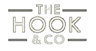 The Hook & Co
