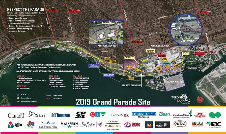 parade map 2019.jpeg
