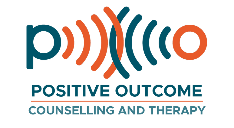 Positive Outcomes logo w text - teal.png