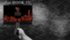 The HOOK TV bg 2.png