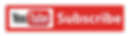 youtube-subscribe-logos-35.png