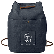 GG Tote sample.png