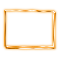 neon frame.png