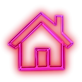 pink-house-png-3.png