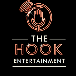 The Hook Entertainment