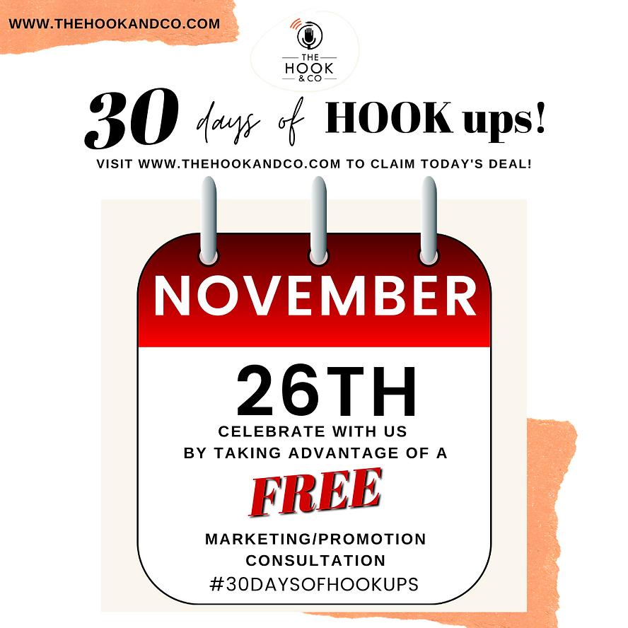 Nov 26 feed.png