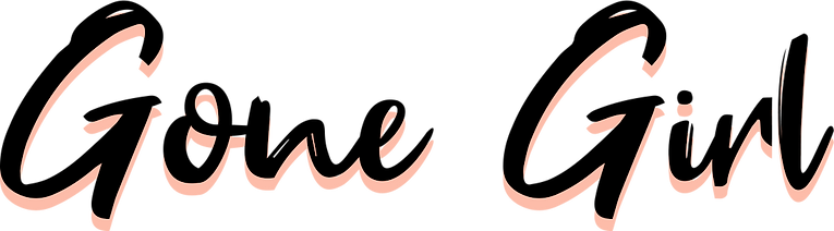 Gone Girl logo.png