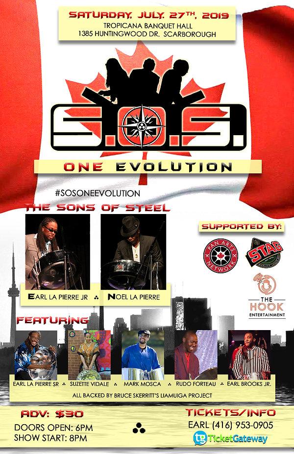 ONE EVOLUTION - canada 2 poster.jpg