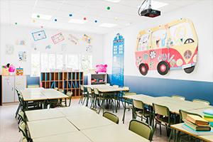 Pandemia: volta às aulas