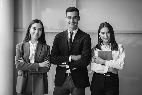 gente-negocios-trabajando-22863.jpg