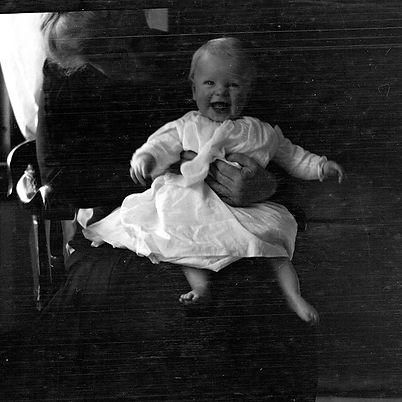 baby and mom inside.jpg