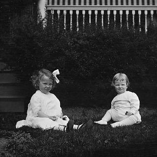 two baby girls sitting.jpg