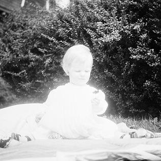 ghost baby 2.jpg