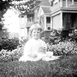 baby girl in grass.jpg