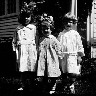 3 girls in dresses.jpg