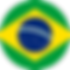 brazil-flag-round-medium.png