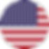 united-states-of-america-flag-round.png