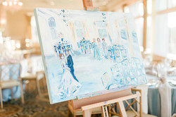 The Live Painter