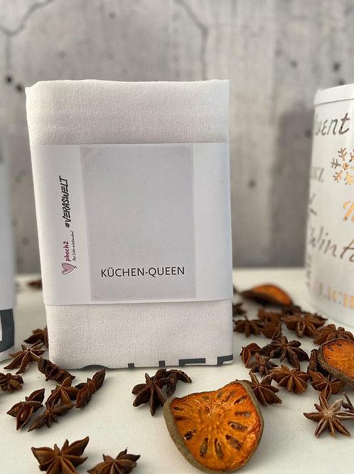 Küchen-Queen