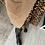 """Thumbnail: Tunikakleid """"Leona"""""""