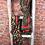 Thumbnail: Animalprint Schal Snake