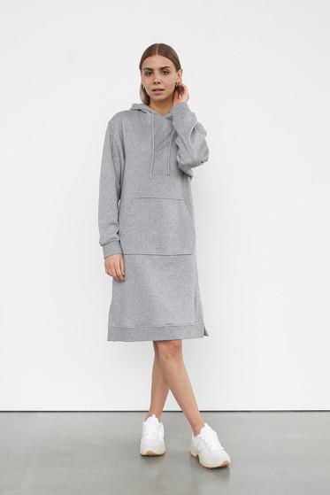 SVEA SWEAT DRESS