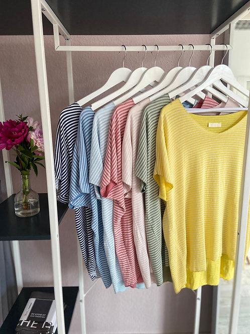 T-Shirt Nordic