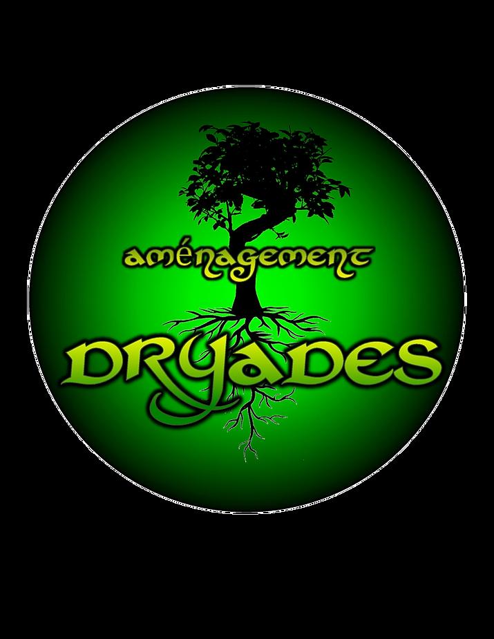 logo perf.png