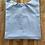 Thumbnail: Must Have Shirt Season