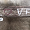 Thumbnail: Love