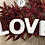 Thumbnail: Love Letters