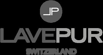 logo_lavepur_510.png