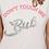 Thumbnail: Don't touch me bub