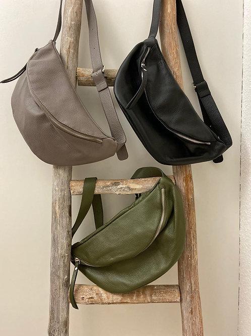 Prettylittlething Bag BIG
