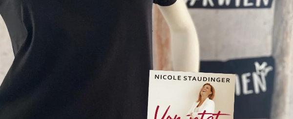 Bundle II Nicole Staudinger