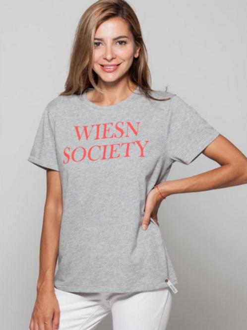 WIESN Society