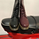 Thumbnail: Bootie Black or Wine