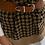 """Thumbnail: Taillengürtel """"Britta"""""""