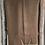 Thumbnail: Warm brown