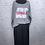Thumbnail: Single- Not Single Sweater