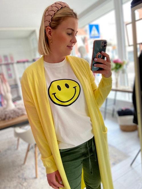 Shirt Smile