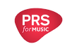 PRS-for-Music-Logo_pressrelease_banner_e