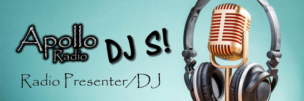 DJS!.png