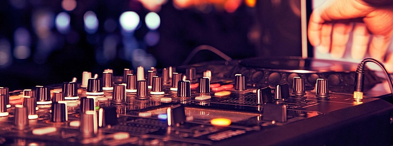 DJ-Mixer-e1490755409853.jpg