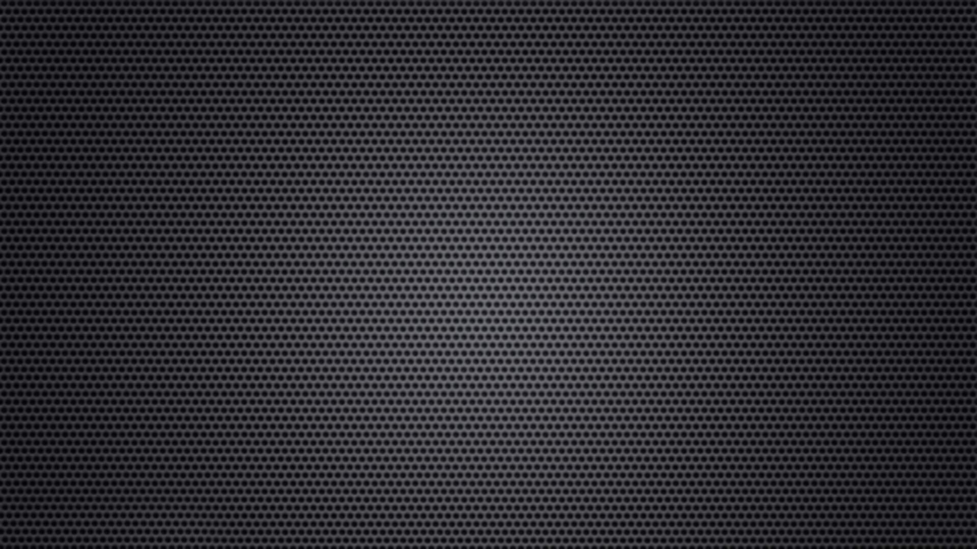perforated-metal-wallpaper-1.jpg